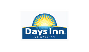 Susan Saks-Voice Talent-Days-Inn-logo