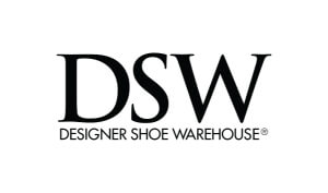 Susan Saks-Voice Talent-Dsw-logo