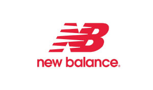 Susan Saks-Voice Talent-New-Balance-logo