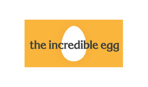 Susan Saks-Voice Talent-The-Incredible-Egg-logo