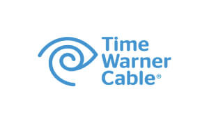 Susan Saks-Voice Talent-Time-warner-cable-logo