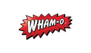 Susan Saks-Voice Talent-Wham-o-logo